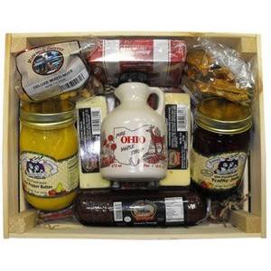 Click Here to Shop Our Gift Baskets