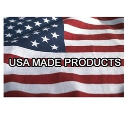 Click Here to Shop USA Made Products